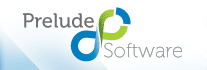 Prelude Software
