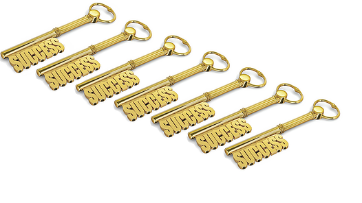 7_Keys_to_Success