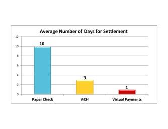 WEX_Settlement_.jpg