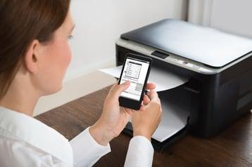 printing check.jpg